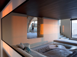 architecture_interior_design_architecture_fashion-design_addicts_platform