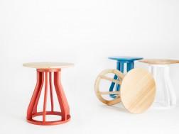 The TAP Range by Dessein Furniture