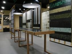 Skheme showroom Rozelle NSW