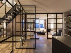 Apartment by DENOLDERVLEUGELS
