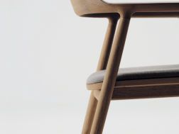SeehoSu-furniture-design-addicts-platform