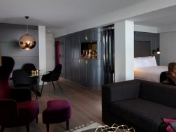 Mondrian London hotel London