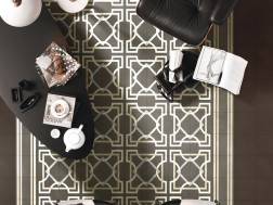BISAZZA-CONTEMPORARY-CEMENT-TILES_I-FREGI