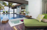 Ocean House or Beach House… revisited