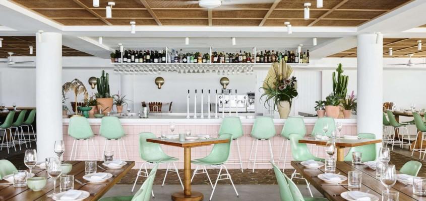 Burleigh Pavilion – Gold Coast