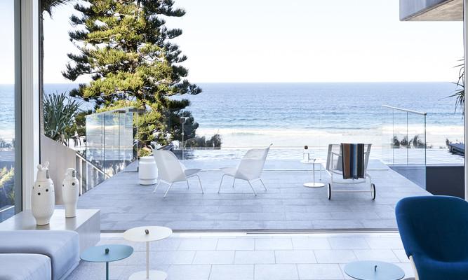 Sunshine Beach – Practical and Sensory