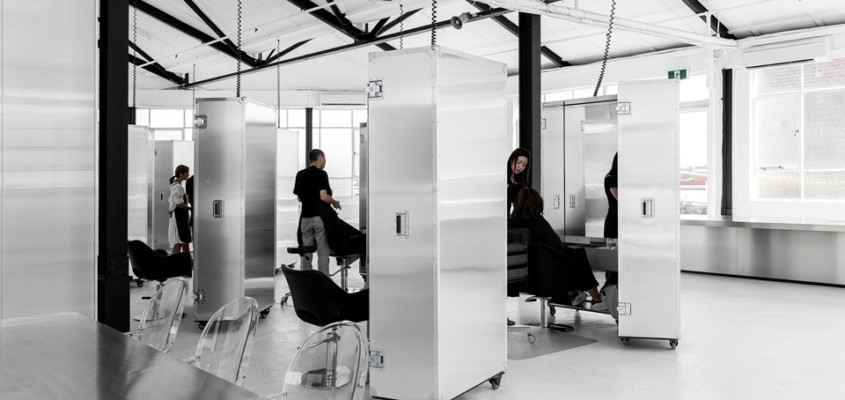 Australian Interior Design Awards – 2019 Winners