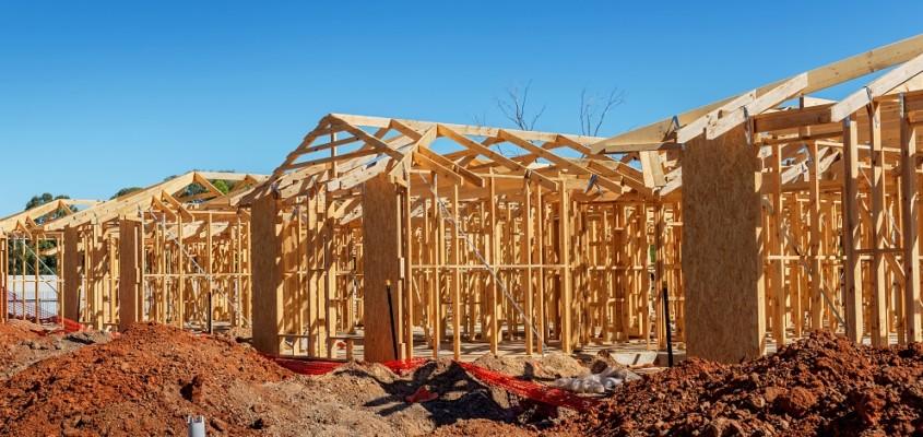 Survey Warns Of Crisis Facing Building Industry – COVID 19