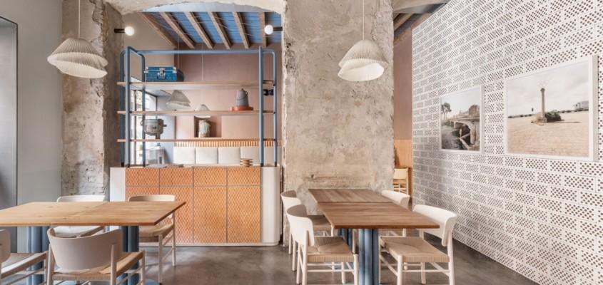 Enrich the canvas – Milan