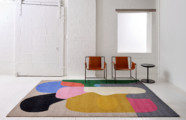 OLSEN + ORMANDY- inspired by nature & the subconscious