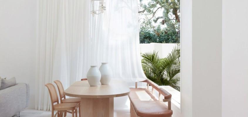 Creating joyful moments – Palm Beach