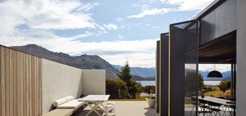 A sense of privacy – NZ