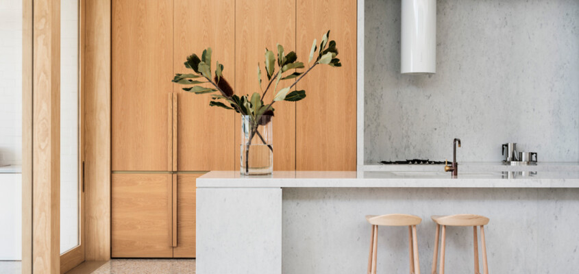 Carefully crafted in stone –  Coogee