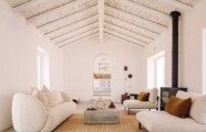 Portugal farmhouse luxury escape