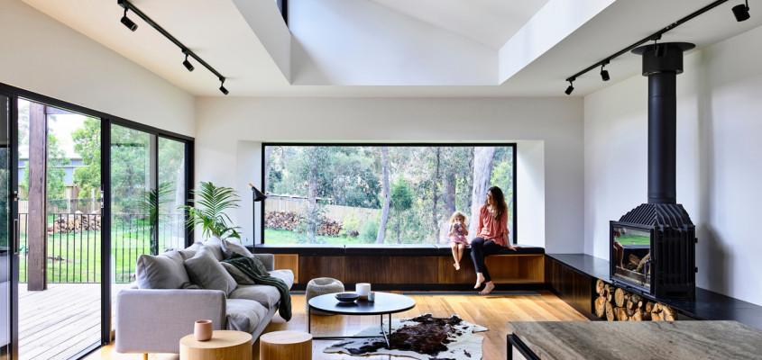 Engaging every element – Ballarat