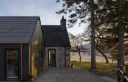 Strone Cottage – Scottish Highlands