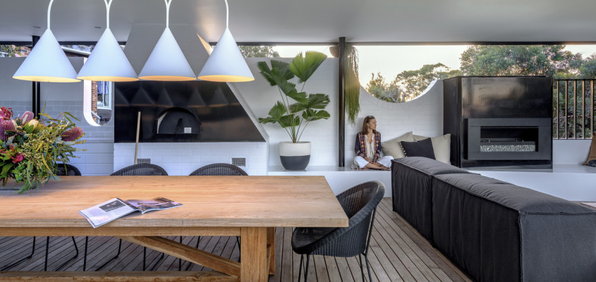 LA Cool – Sydney