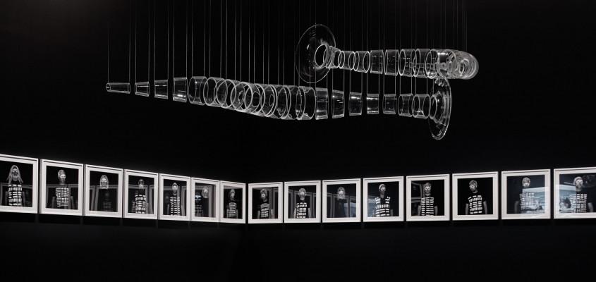NAIDOC 2021 – NGV Exhibitions