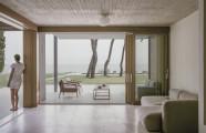 A unique summer house – Greece